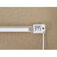 14132Z/98 - 2000W 235V SK15 2450K reflector Infrared