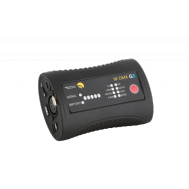 Micro R-512 G5  Receiver mode