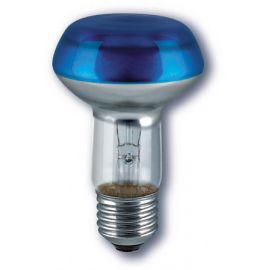 CONC R63 BLUE SP 40W 230V E27