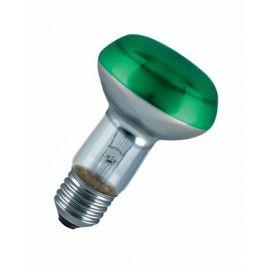 CONC R63 GREEN SP 40W 230V E27