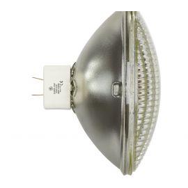 PAR 64 1000WP 240V MFL GX16d CP62 EXE