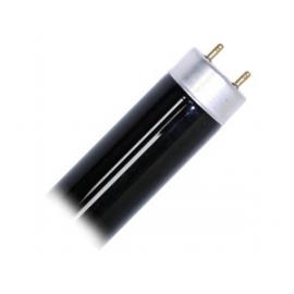 UVA BLACK LIGHT 18W/73 G13 - 31112187