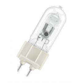HQI T 150W/NDL UVS G12