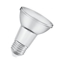 LED PAR20 5036  5W/2700K 230V E27 36° DIM
