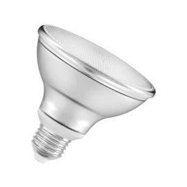 LED PAR30 7536 10W/2700K 230V E27 36° DIM