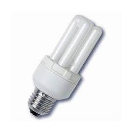 ECO DULUX EL DIM 20W/827 E27 WARM WHITE