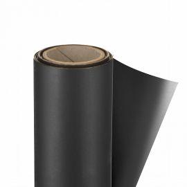 280 MINI CINEFOI BLACK WRAP 30cm x 15,3m
