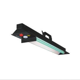 Lampa cu ultraviolete UVC 1 x 55W - B DIRECT