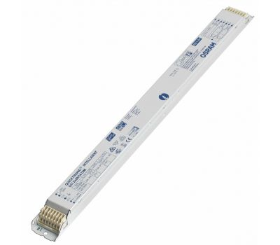 QTI 2X28/54/220-240 DIM