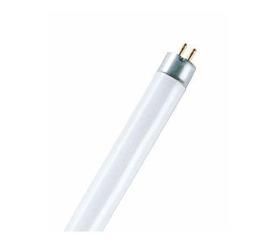 HO 54W/830 T5 230V G5 HO WARM WHITE