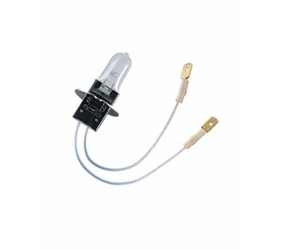58326 J1/76 45W 6.6A PK30d Male connector