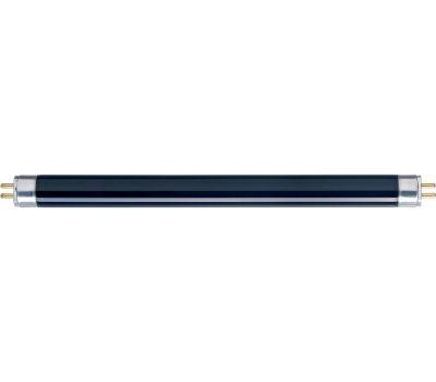 TL 8W BLB FAM/108  8W G5 Blacklight Blue