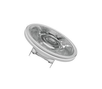 LED P AR111 100 24° 16W/927