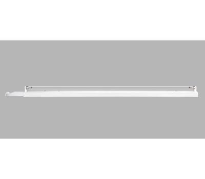 Lampa cu ultraviolete AirZingTM PRO 5030  HNS 30W