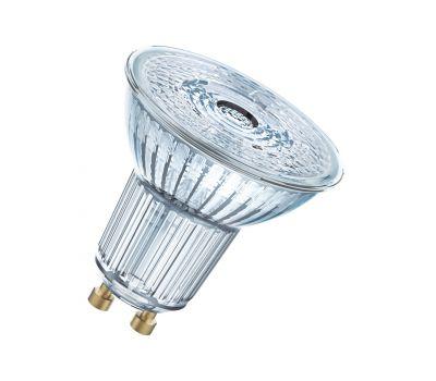 LED PAR16 5036 5W/840 220-240V GU10
