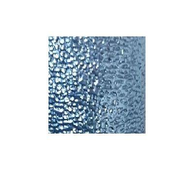 R6 Blue Pebble- 7,62m x 1,32m