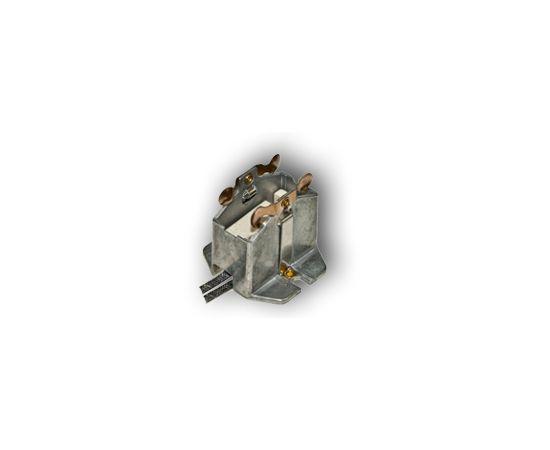 SOCLU GX 9,5 COD 995