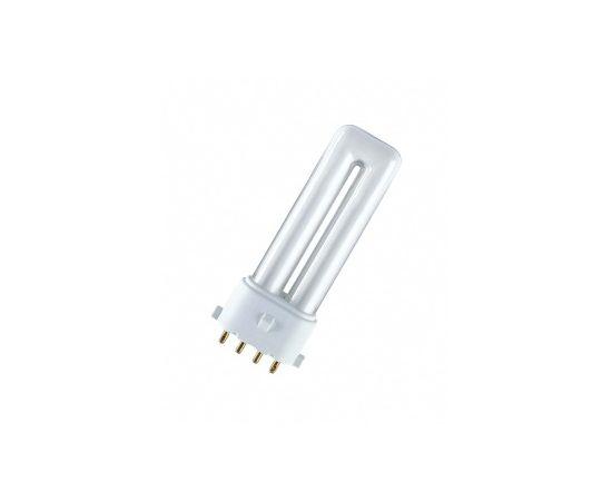 DULUX S/E 9W/840 230V 2G7 COOL WHITE
